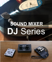������ɥߥ����� DJ�����
