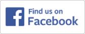 Facebook BIRDELECTRON Page