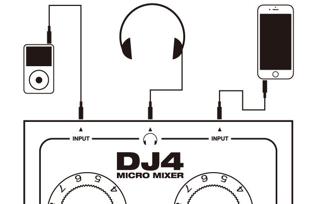DJ-94-05