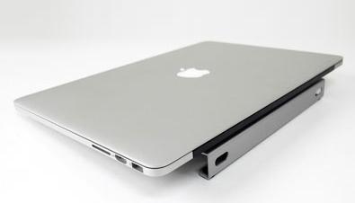 MAC-SLS-2
