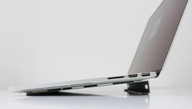MAC-SLS-3
